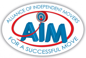 Alliance of independent Movers