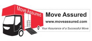 Move Assured