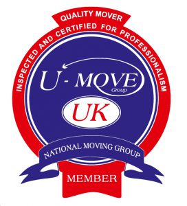 U-Move National Moving Group