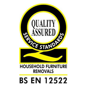 Quality Assured Removals Dereham