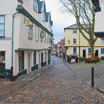 Norwich (2)