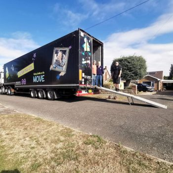 removals norfolk